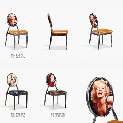 美甲椅厂家