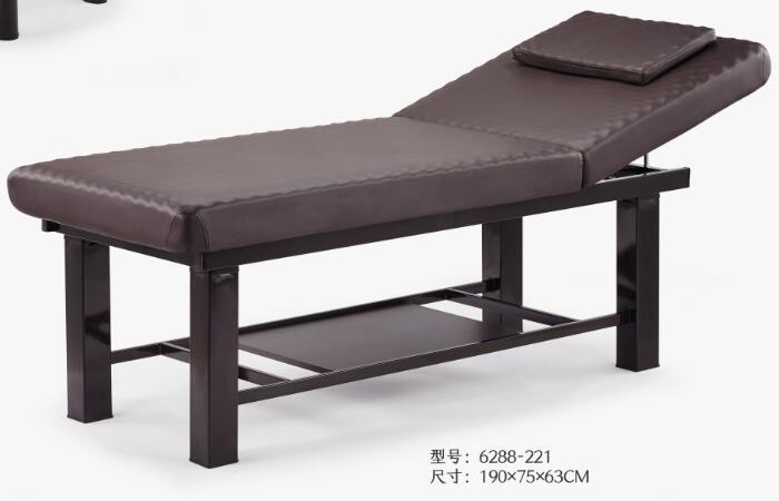 折叠美容床生产厂家
