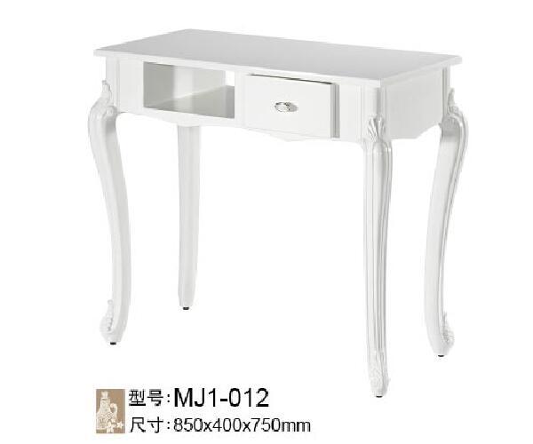 美甲桌椅哪家好