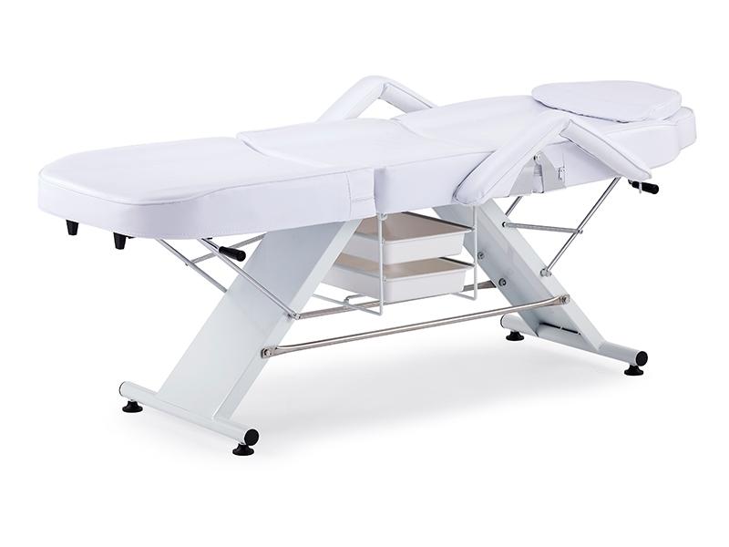 折叠床供应