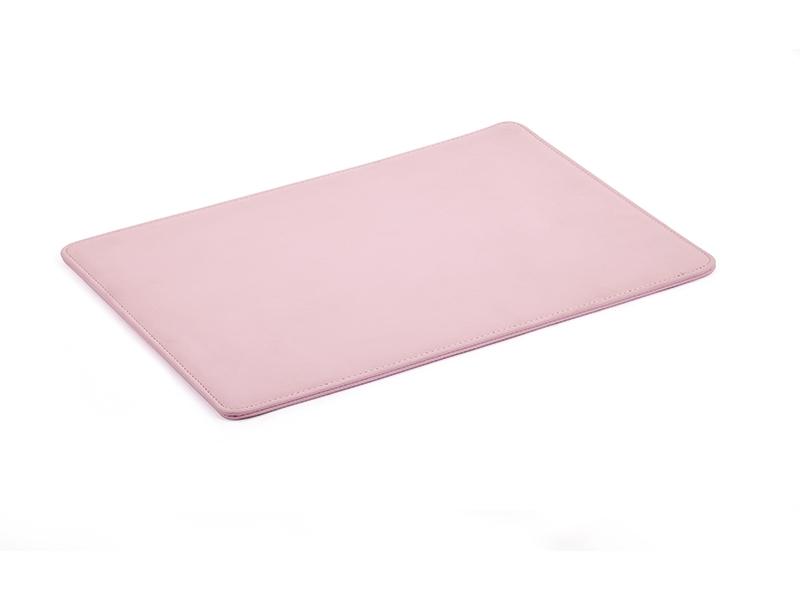 美容床软垫