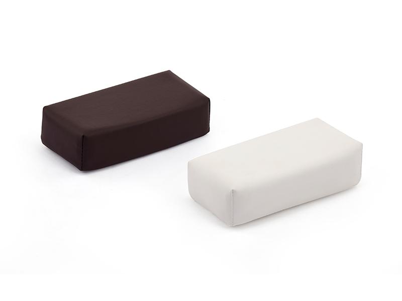 电动床软垫