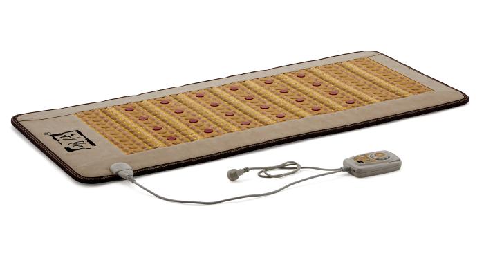 外贸电动床软垫