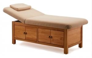 折叠美容床价格